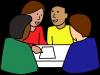 Initiativen und Arbeitsgruppen