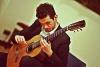 Orient Goes Occident – Gitarrenkonzert