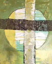 Fragmente – Ausstellungseröffnung ...