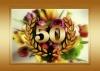 50-jähriges Bestehen...