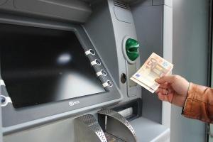 Commerzbank-Bremen schließt Filiale in Woltmershausen