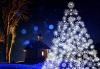 Weihnachtsbasar im Leuchtturm...