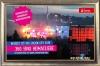 """Golden City-""""360-Grad-Heimatliebe""""-Sommerfestival ..."""