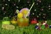 Kinder- und Familienfest im Spiel- und Wassergarten in Pusdorf ...