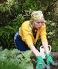 Gartentag - Mitmachaktion ...