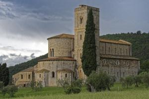 Entdeckungsreise in Italien: Vortrag ...