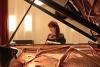 Klavierkonzert im Kulturhaus ...