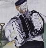 Zweimal Shanty-Chor, einmal Publikum: singen und mitsingen ...