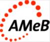 Aktive Menschen Bremen (AMeB)